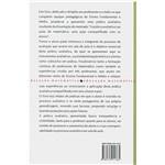 Livro - Processo de Avaliação Nas Aulas de Matemática, o