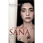 Livro - Procura de Sana, à