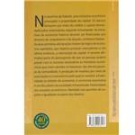 Livro - Produção Florestal Empresarial e Associativa