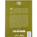 Livro - Produção Orgânica de Hortaliças - o Produtor Pergunta, a Embrapa Responde