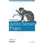 Livro - Projetando Active Server Pages