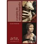 Livro - Projeto do Renascimento, o