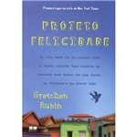 Livro - Projeto Felicidade
