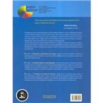 Livro - Projeto Spectrum: Avaliação em Educação Infantil - Vol. 3
