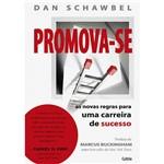 Livro - Promova-se