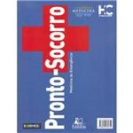 Livro - Pronto-Socorro: Medicina de Emergência