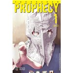 Livro - Prophecy - Vol. 1