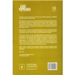 Livro - Propriedade Industrial - Coleção Leis Especiais - Volume 18