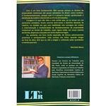 Livro - Propriedade Intelectual no Direito do Trabalho, a