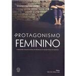 Livro - Protagonismo Feminino