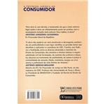 Livro - Proteção Jurídica do Consumidor, a