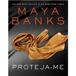 Livro - Proteja-Me