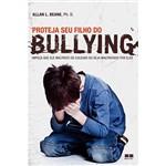 Livro - Proteja Seu Filho do Bullying