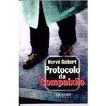 Livro - Protocólo da Compaixão