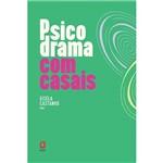 Livro - Psicodrama com Casais