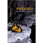 Livro - Psicologia das Atitudes e das Opiniões
