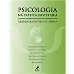 Livro - Psicologia na Pratica Obstetrica