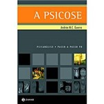 Livro - Psicose, a