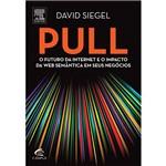 Livro - Pull: a Força da Web Semântica