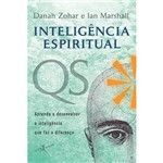 Livro - QS - Inteligência Espiritual