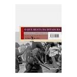 Livro - que Resta da Ditadura, o - a Exceção Brasileira