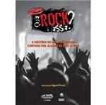 Livro - que Rock é Esse?