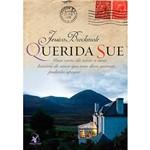 Livro - Querida Sue