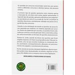 Livro - Questões de Concursos - Área Federal Nível I