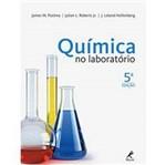 Livro - Química no Laboratório