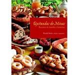 Livro - Quitandas de Minas