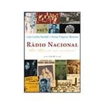 Livro - Rádio Nacional