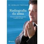 Livro - Radiografia da Alma