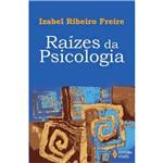 Livro - Raízes da Psicologia