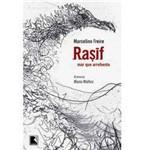 Livro - Rasif