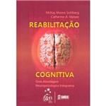 Livro - Reabilitação Cognitiva