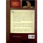 Livro - Rebirthing - o Novo Yoga o - o Yoga da Vida Eterna