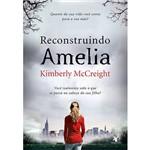 Livro - Reconstruindo Amelia
