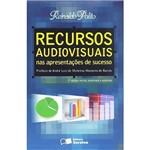 Livro - Recursos Audiovisuais - Nas Apresentações de Sucesso