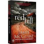 Livro - Red Hill