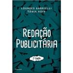 Livro - Redação Publicitária