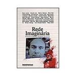 Livro - Rede Imaginaria