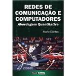Livro - Redes de Comunicação e Computadores: Abordagem Quantitativa