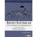Livro - Redes Elétricas
