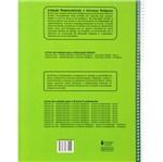Livro - Redescobrindo o Universo Religioso - Volume 4 - Atualizado