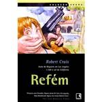 Livro - Refem