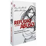 Livro - Refúgio Contra o Abuso