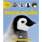 Livro - Regiões Polares