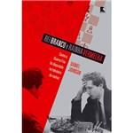 Livro - Rei Branco e Rainha Vermelha: Como a Guerra Fria Foi Disputada no Xadrez