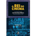Livro - Rei do Cinema, o