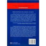 Livro - Relações Brasil-Estados Unidos - Assimetrias e Convergências